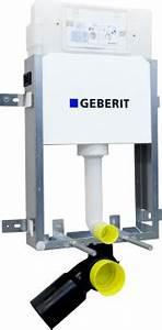 Wc Spülkasten Geberit : geberit kombifix element f r wand wc mit delta up sp lkasten ab 92 90 ~ Orissabook.com Haus und Dekorationen
