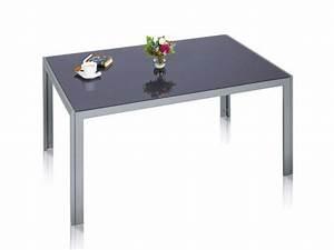 Lidl Gartentisch Florabest : florabest aluminium glastisch von lidl ansehen ~ Michelbontemps.com Haus und Dekorationen