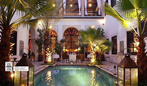 la cuisine h el royal monceau riad monceau small luxury hotel in marrakech