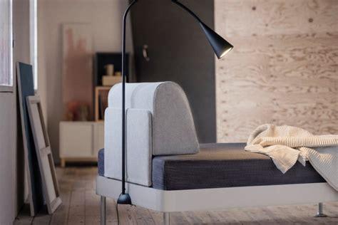 In Arrivo Il Divano Delaktig Di Tom Dixon Per Ikea