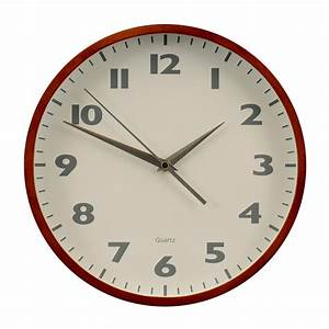 No hands clipart clipart suggest for Wall clock no hands