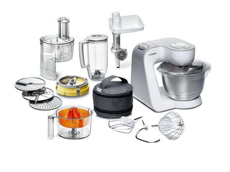 Kitchen, Food Processor Recipes And Kitchenware