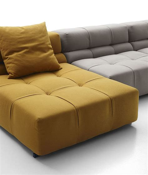 Lovesac Europe by 17 Best Ideas About Modular Sofa On Lovesac