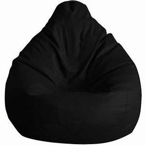 caliph xxl black bean bag beans not included covers With cheapest bean bags online