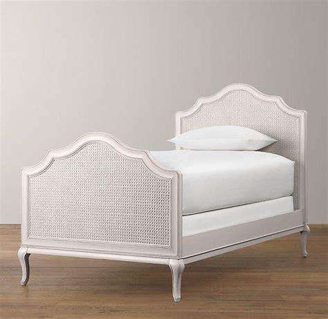 vivaldi queen headboard arhaus furniture