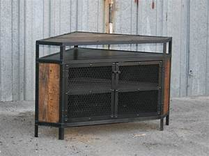 Products - Combine 9 Industrial Furniture