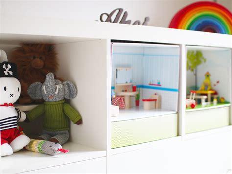 Kinderzimmer Ideen Kallax by Kallax Ideen F 252 R Kinder Werbung Der F 252 R