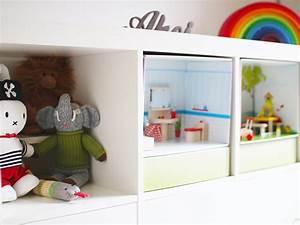 Glasplatte Für Kallax : kallax ideen f r kinder werbung der blog f r regenbogenfamilien ~ Sanjose-hotels-ca.com Haus und Dekorationen