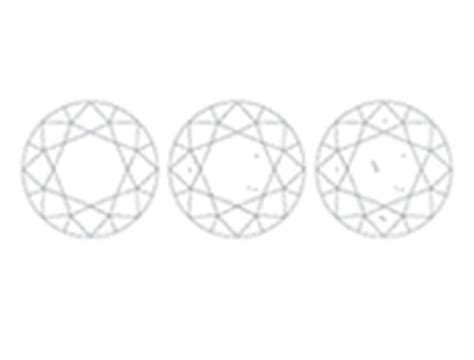 cs  diamonds diamond grading chart