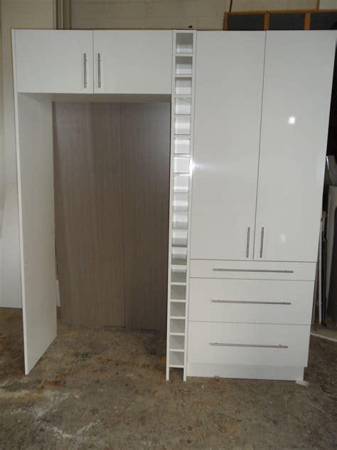 complete bathroom accessories fair price kitchen