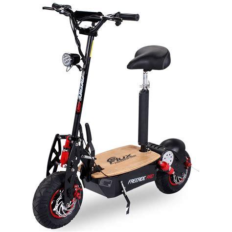 e scooter roller e scooter elektro scooter und roller mit elektromotor
