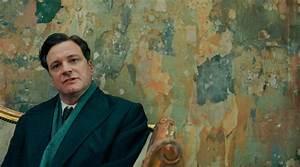 "The Animator's Buffet: ""The King's Speech - Bertie"" (2010 ..."