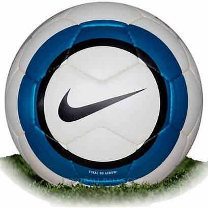 Ball Nike 90 Total Aerow 2004 Premier