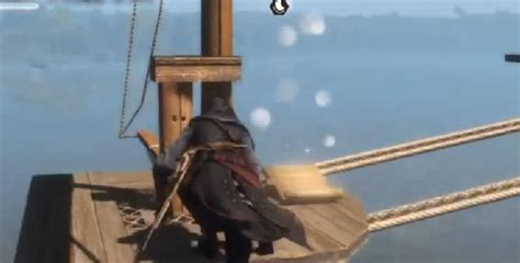 assassins creed liberation hd diary pages locations guide