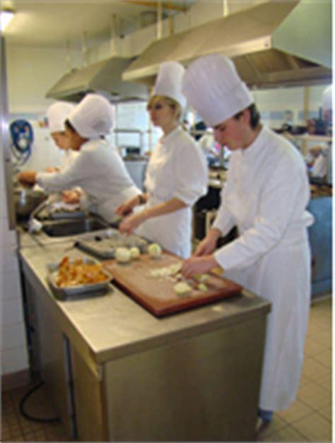 exercice cap cuisine cap cuisine cours du soir 28 images cap cuisine