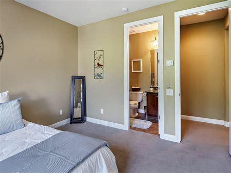 Fireside At Desert Ridge Beauty A 5 Bedroom 45 Bathroom