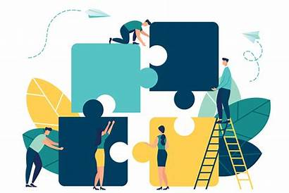 Culture Change Talking Enough Talk Collaboration Shutterstock