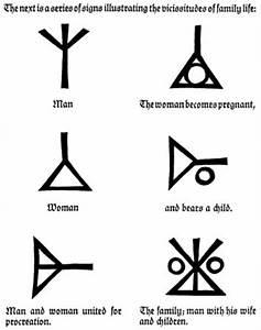 ancient symbols for love - Google Search | Art | Pinterest ...