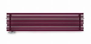 Radiateur Largeur 50 Cm : radiateur chauffage central sherwood horizontal sherwood ~ Premium-room.com Idées de Décoration