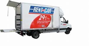 Location Camion 20m3 Carrefour : les guide d 39 achat ~ Dailycaller-alerts.com Idées de Décoration
