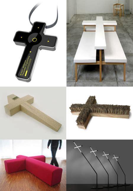 symbolique de la chaise la revue du design archive design pulp la