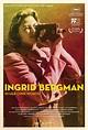 Ingrid Bergman in Her Own Words Reviews - Metacritic