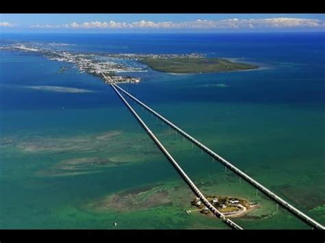 Best West What Is The Best Hotel In Key West Fl Top 3 Best Key West