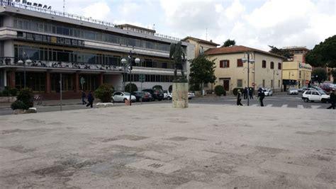 Comune Di Aprilia Ufficio Tributi by Servizio Mensa Scolastica Continua Il Contrasto Al