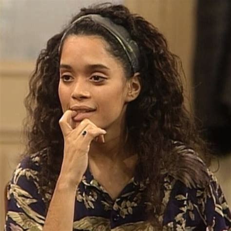lisa bonet different world lisa bonet the cosby show and a different world