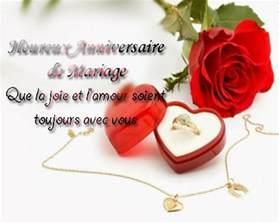 voeux de mariage original carte voeux anniversaire de mariage texte carte invitation sms pour voeux d 39 anniversaire