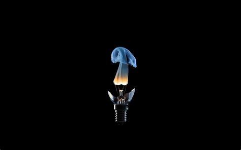 Wallpaper Desktop Lights by Light Bulb Wallpapers Backgrounds