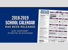 Growing Up Green Middle Schools Calendar Free Calendar