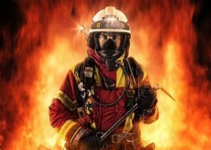 Coole Feuerwehr Hintergrundbilder : die 78 besten coole feuerwehr hintergrundbilder ~ Buech-reservation.com Haus und Dekorationen