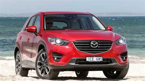 mazda website australia news 2015 mazda cx 5 pricing and specs