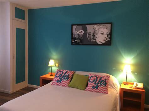 hotel vosges dans la chambre hôtel de la paix hôtel gérardmer 3 chambre à thèmes