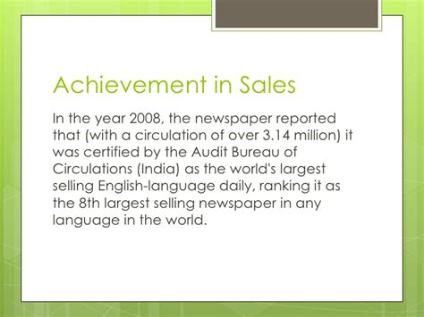 audit bureau of circulations newspapers the times of india