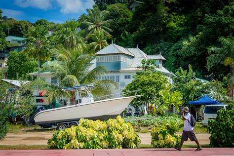 seychelles top 10 what to do in the seychelles seychelles travel guide