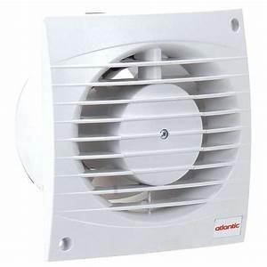 Extracteur D Air Hygroréglable : vmp extracteur d 39 air econology ~ Dailycaller-alerts.com Idées de Décoration