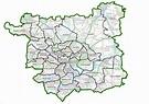 Leeds | LGBCE Site