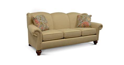 sleeper sofa lustrouscolors lazy boy sleeper sofa