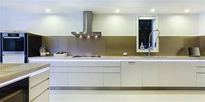 6 Types Of Range Hoods Compact Appliance