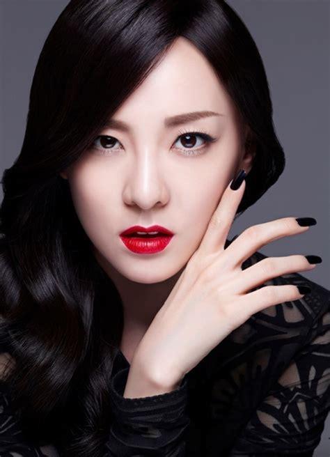 Sandara dara park (born november 12, 1984, is a south korean singer, dancer, actress, model, and host. » Sandara Park