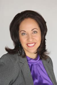 alumna named nevada state board education nmhu