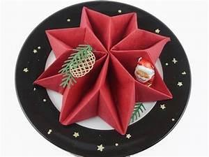 Papierservietten Falten Weihnachten : die besten 25 servietten falten weihnachten ideen auf pinterest servieten falten weihnachten ~ Watch28wear.com Haus und Dekorationen