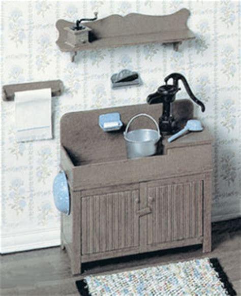 F 310 Kitchen Dry Sink Plastic Kit [CB2117]   $13.80