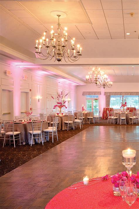 black swan country club weddings  prices  wedding