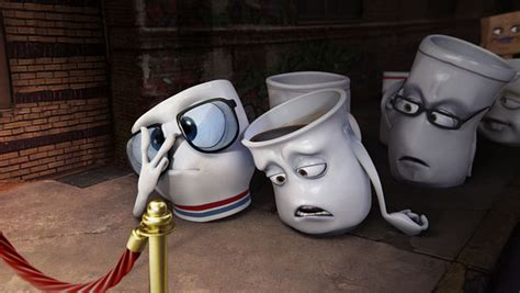 Best And Creative 3d Animations, Tv Commercials And Motion