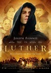 """Vita Consecrata: A Movie Review on """"Luther"""""""
