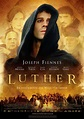 "Vita Consecrata: A Movie Review on ""Luther"""