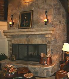 What Is The Fireplace Hearth by Fireplaces And Hearth Rooms Mountain Home Architects